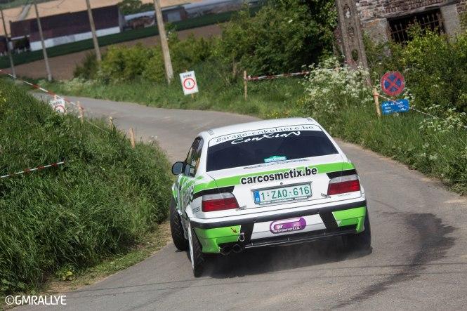 Les photos du RS Monteberg 2014 sont en ligne !